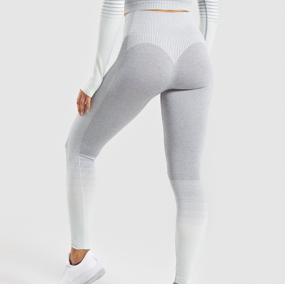 3a1d22d3c74bc1 Gymshark Other | For Sale Amplify Leggings Xs | Poshmark